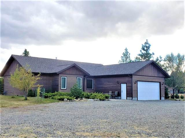 628 Roosevelt Rd, Bonners Ferry, ID 83805 (#20-10465) :: Kerry Green Real Estate