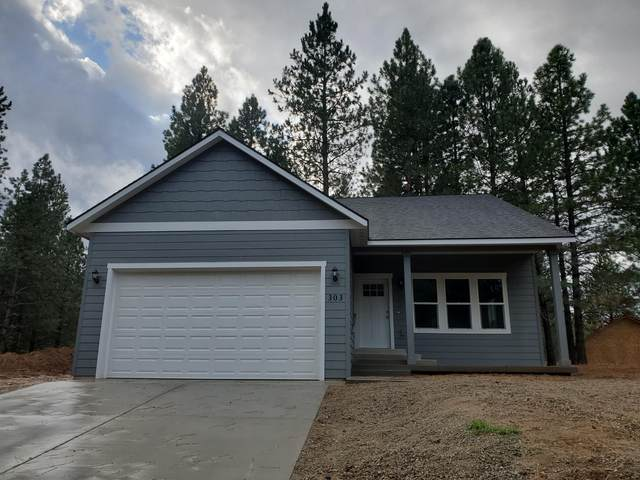 532 Lower Rio Vista St, Osburn, ID 83849 (#20-10543) :: Keller Williams Coeur D' Alene