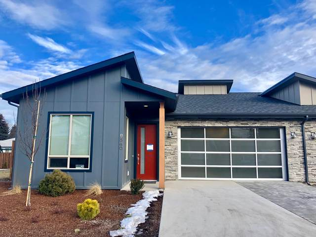 9581 N La Costa Ct, Hayden, ID 83835 (#20-10596) :: Team Brown Realty