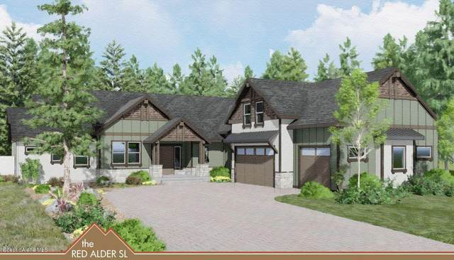 L6B9 Walden Lp, Rathdrum, ID 83858 (#20-10734) :: Embrace Realty Group