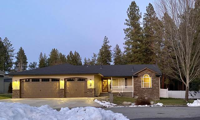 403 S Chinook Cir, Post Falls, ID 83854 (#20-1075) :: CDA Home Finder