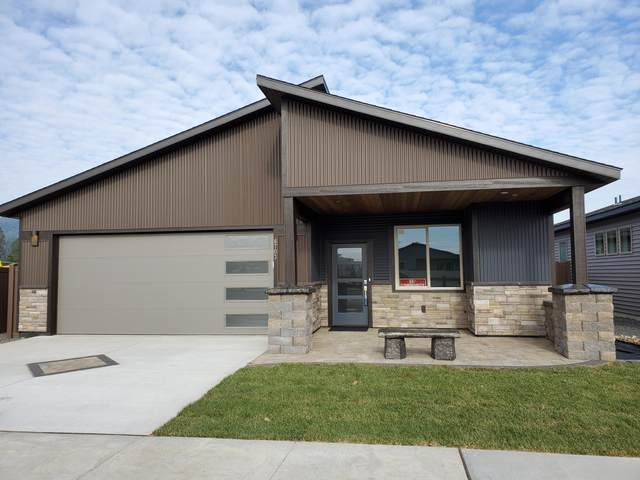 8703 W Denali St, Rathdrum, ID 83858 (#20-1078) :: Groves Realty Group