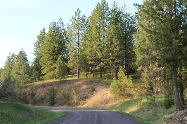 NKA Church Rd, Rathdrum, ID 83858 (#20-10783) :: Prime Real Estate Group
