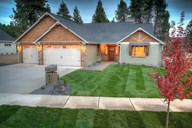 942 E. Maroon Creek Drive, Hayden, ID 83835 (#20-1080) :: Prime Real Estate Group