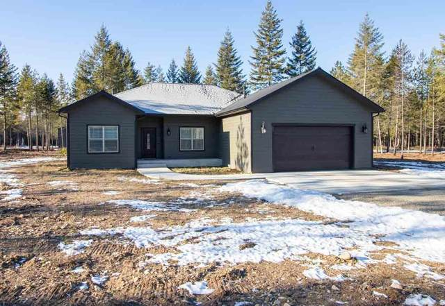 26 Jaden Ct., Moyie Springs, ID 83845 (#20-1082) :: Prime Real Estate Group