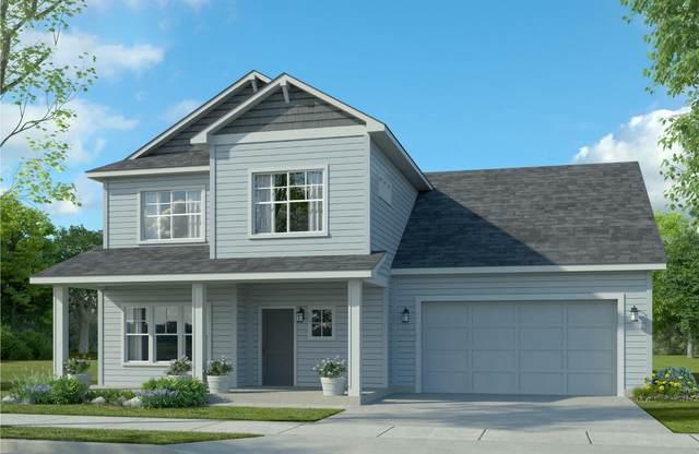 3833 N Shelburne Loop, Post Falls, ID 83854 (#20-10828) :: Five Star Real Estate Group