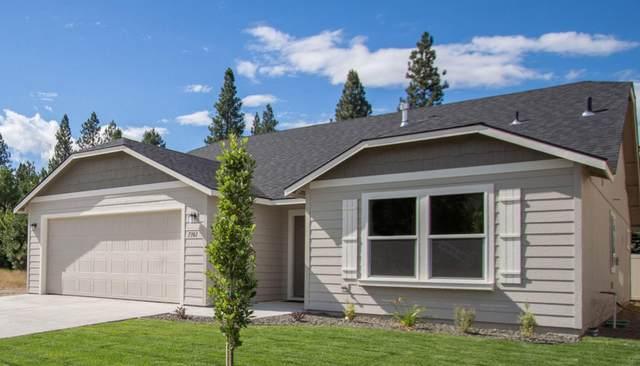 617 W Brundage Way, Hayden, ID 83835 (#20-1084) :: Prime Real Estate Group