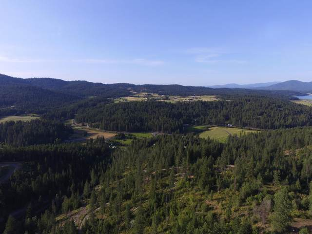 NNA S Highway 95, Coeur d'Alene, ID 83814 (#20-10899) :: Chad Salsbury Group
