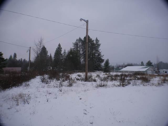 199 Elk Road, Fernwood, ID 83830 (#20-10902) :: Embrace Realty Group