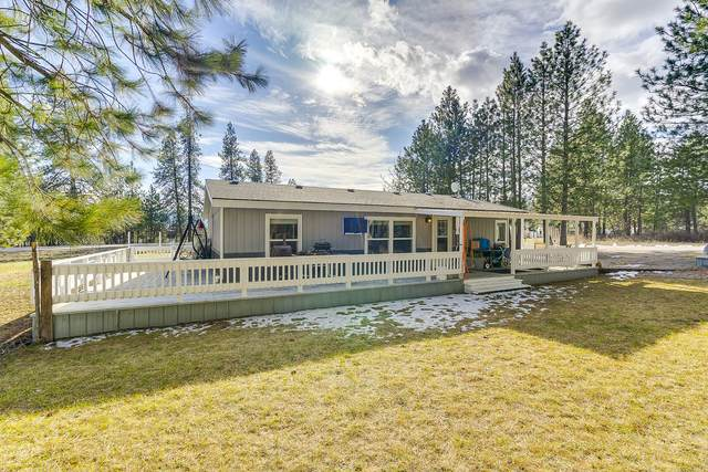 11192 N Bruss Rd, Rathdrum, ID 83858 (#20-1100) :: Groves Realty Group