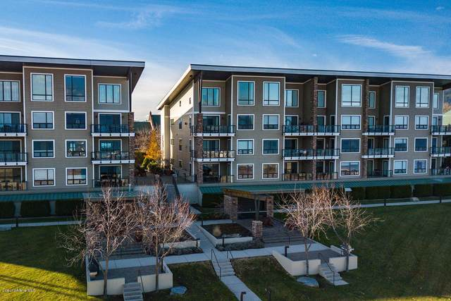 412 Sandpoint Ave #332, Sandpoint, ID 83864 (#20-11035) :: Mall Realty Group