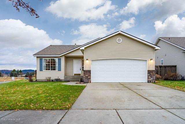 1245 W Snoqualmie Ave, Post Falls, ID 83854 (#20-11074) :: Prime Real Estate Group