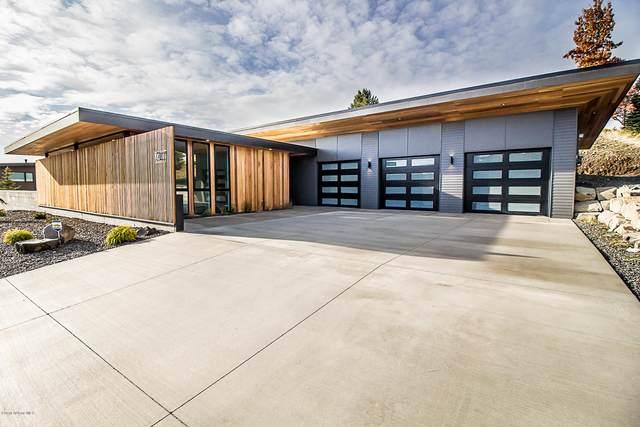 7411 N Quamish Dr, Spokane, WA 99208 (#20-11090) :: Flerchinger Realty Group - Keller Williams Realty Coeur d'Alene