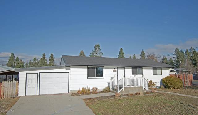 302 W 14TH Ave, Post Falls, ID 83854 (#20-11106) :: ExSell Realty Group