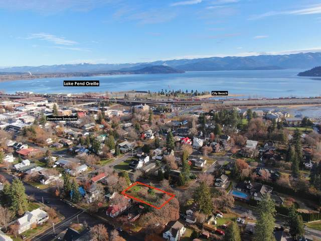 NNA S Third Ave, Sandpoint, ID 83864 (#20-11157) :: ExSell Realty Group