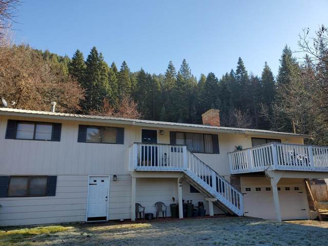 20 Union, Silverton, ID 83867 (#20-1117) :: Five Star Real Estate Group