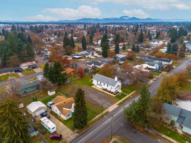 1801 N 9TH St, Coeur d'Alene, ID 83814 (#20-11202) :: Coeur d'Alene Area Homes For Sale