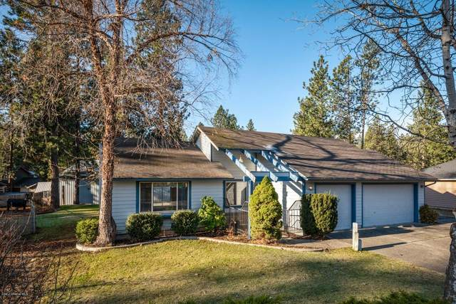 110 S Dart St, Post Falls, ID 83854 (#20-11208) :: Link Properties Group