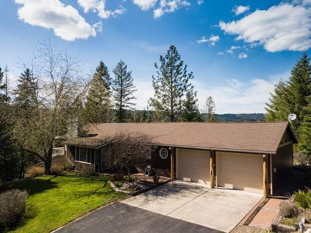 7485 E Revilo Point Rd, Hayden, ID 83835 (#20-1122) :: Embrace Realty Group