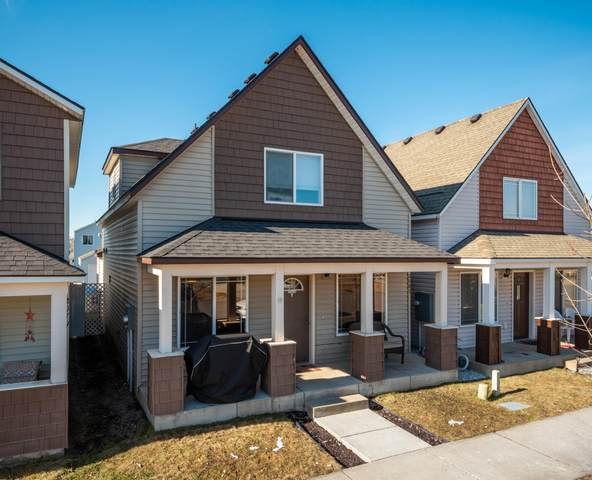 2085 N Cruze St, Post Falls, ID 83854 (#20-1135) :: Groves Realty Group