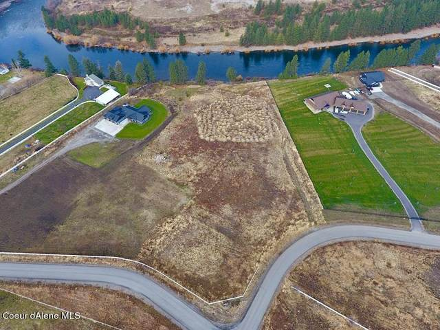 18023 W Calm Waters Ct, Post Falls, ID 83854 (#20-11435) :: Mall Realty Group