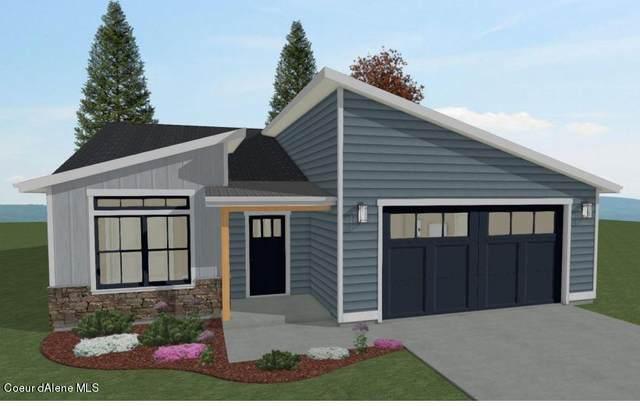 4279 N Donovan Ln, Post Falls, ID 83854 (#20-11507) :: Prime Real Estate Group