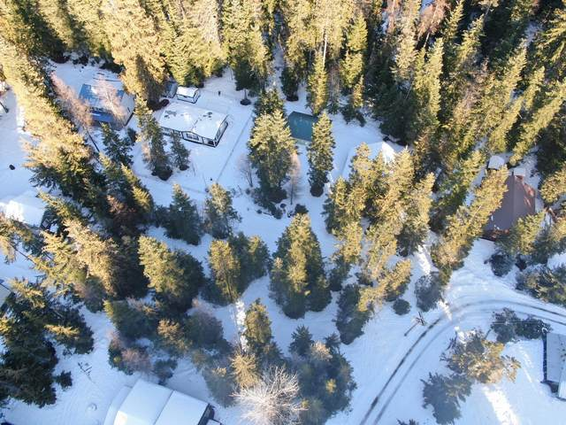 Lot 5 & 6 BL Steamboat Bay, Coolin, ID 83821 (#20-1154) :: Keller Williams Realty Coeur d' Alene