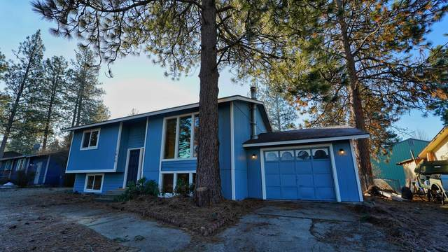 1810 E 2ND Ave, Post Falls, ID 83854 (#20-1156) :: Keller Williams Realty Coeur d' Alene