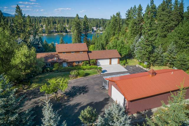 8481 W Riverview Drive, Coeur d'Alene, ID 83814 (#20-1158) :: Groves Realty Group