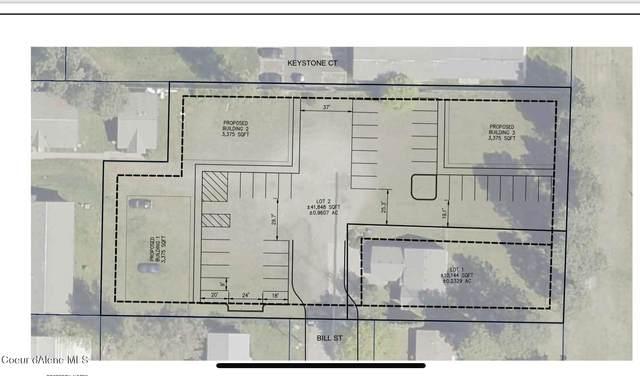 1802 N Bill St, Post Falls, ID 83854 (#20-11586) :: Prime Real Estate Group