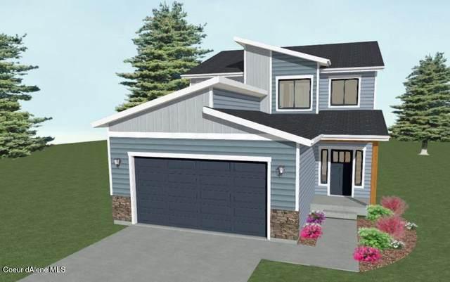 4231 N Donovan Ln, Post Falls, ID 83854 (#20-11588) :: Prime Real Estate Group
