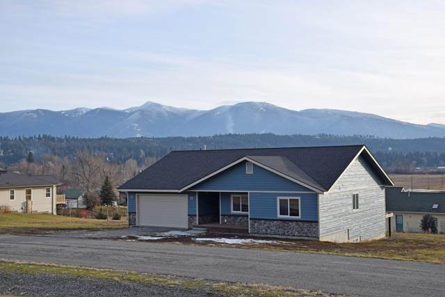 6883 Palmer St, Bonners Ferry, ID 83805 (#20-1166) :: CDA Home Finder