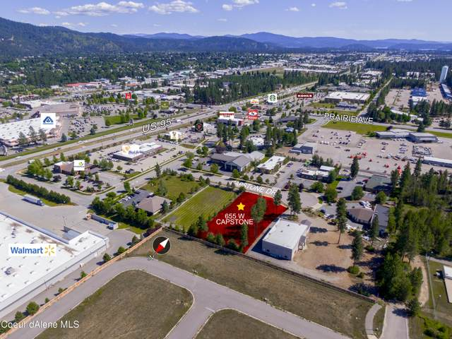 655 W Capstone Ct, Hayden, ID 83835 (#20-11764) :: Five Star Real Estate Group