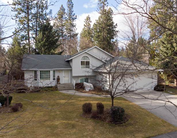 704 S Shoreline Ct, Post Falls, ID 83854 (#20-1183) :: Northwest Professional Real Estate