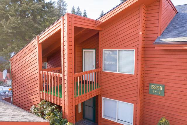 5299 W Green Ct #8, Rathdrum, ID 83858 (#20-1185) :: Flerchinger Realty Group - Keller Williams Realty Coeur d'Alene