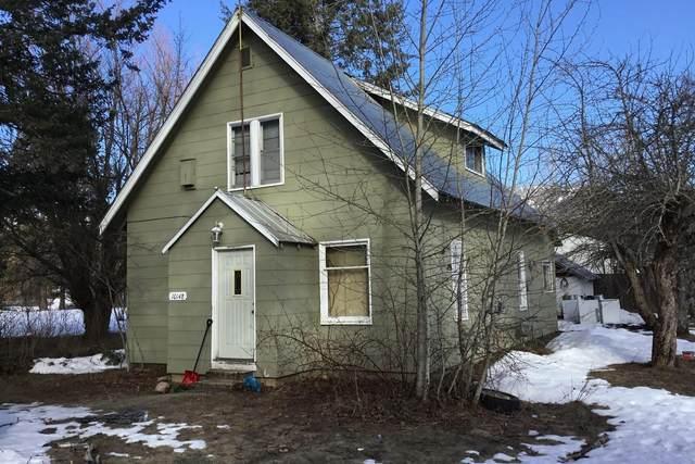 10148 W Pine St, Sandpoint, ID 83864 (#20-1196) :: Northwest Professional Real Estate