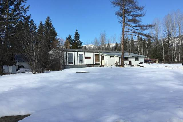 10150 W Pine Street, Sandpoint, ID 83864 (#20-1199) :: Northwest Professional Real Estate