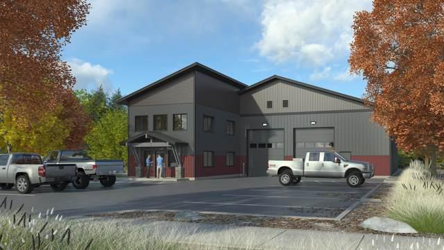 923 N Boulder Ct, Post Falls, ID 83854 (#20-1218) :: Team Brown Realty