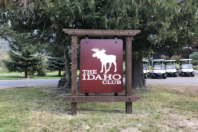 Lot2 Blk2 Marie Victoria Court, Sandpoint, ID 83864 (#20-1224) :: Team Brown Realty