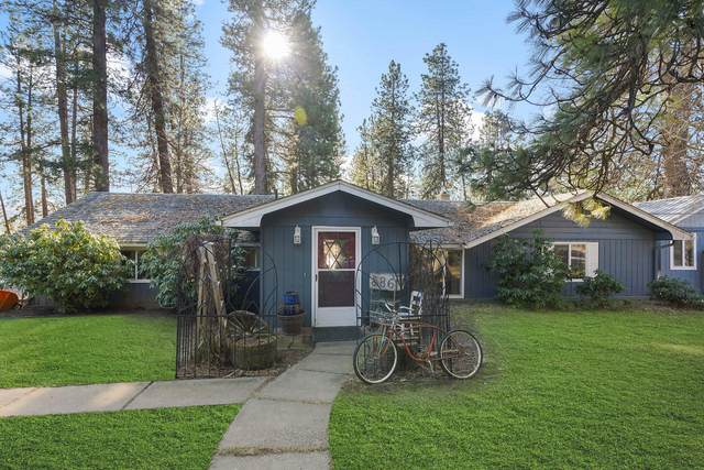 586 S Clancy Dr, Post Falls, ID 83854 (#20-1228) :: ExSell Realty Group