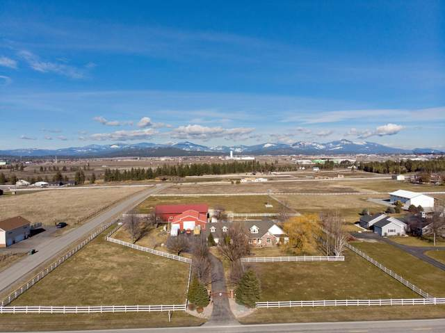 20821 W Riverview Dr, Post Falls, ID 83854 (#20-1238) :: Groves Realty Group