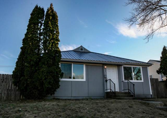 2317 W Wabash Ave, Spokane, WA 99205 (#20-1245) :: Prime Real Estate Group