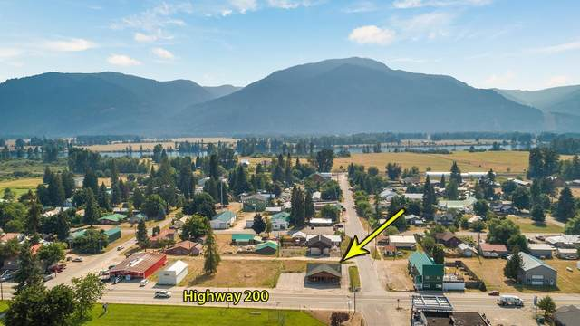 104 E 4th Ave, Clark Fork, ID 83811 (#20-1250) :: Mandy Kapton | Windermere