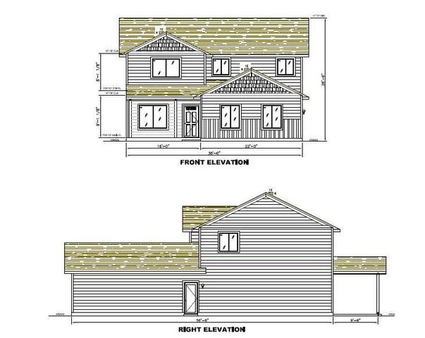 1685 N Silo St, Post Falls, ID 83854 (#20-1268) :: Northwest Professional Real Estate