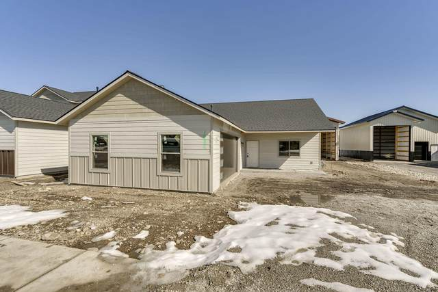 1686 N Silo St, Post Falls, ID 83854 (#20-1269) :: Northwest Professional Real Estate