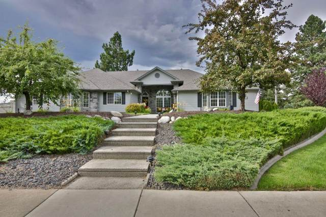 4591 E Inverness Dr, Post Falls, ID 83854 (#20-1270) :: Prime Real Estate Group