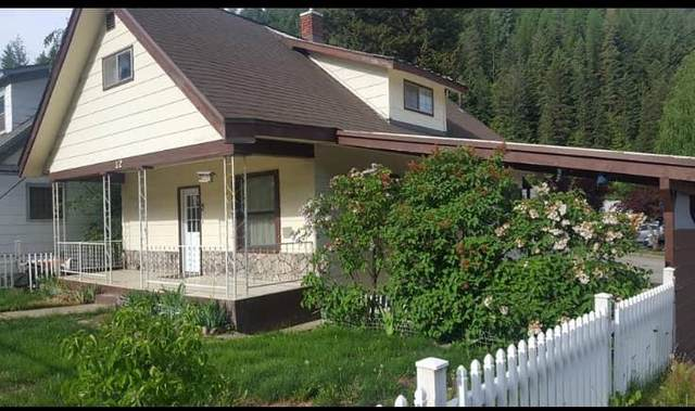 12 Second St, Wallace, ID 83873 (#20-1281) :: Embrace Realty Group