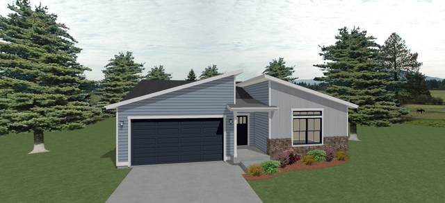 L1B1 Donovan Ln, Post Falls, ID 83854 (#20-1297) :: Kerry Green Real Estate