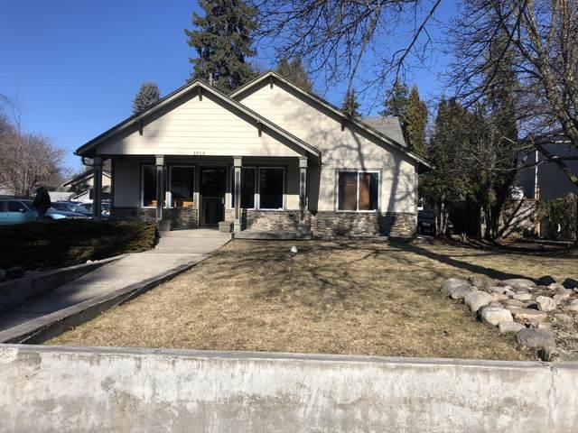1713 E Sherman Ave, Coeur d'Alene, ID 83814 (#20-1309) :: Keller Williams Coeur D' Alene