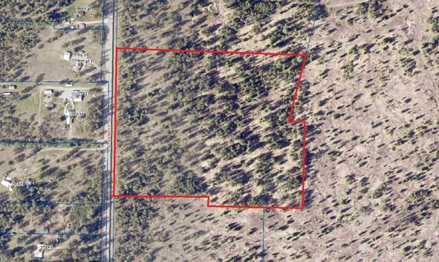 27388 N Ramsey Rd, Athol, ID 83801 (#20-131) :: Kerry Green Real Estate